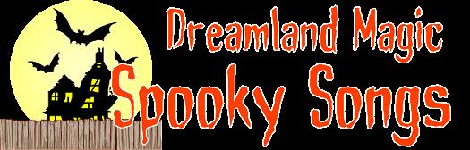 halloween songs and lyrics spooky midi sounds and wav files to download - Halloween Wav Files